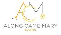 Along Came Mary Events