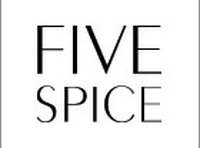 Fivespice Catering