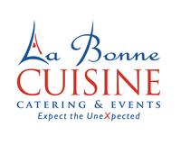 Catering Services La Bonne Cuisine Catering and Events  in Oakland  CA