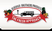 Norman Brothers Produce Catering