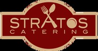 Stratos Catering