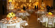 wendy krispin caterer venue album