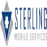 Catering Services Sterling Mobile Services in Phoenix AZ