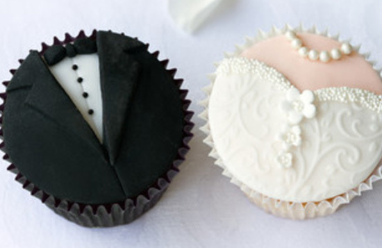 Wedding Reception Food Ideas Top Local Catering Services Member